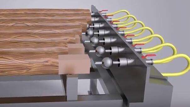 Оборудование_для_полимерного_декорирования_алюминиевых_профилей