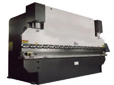 700 тонна Пресс листогибочный гидравлический